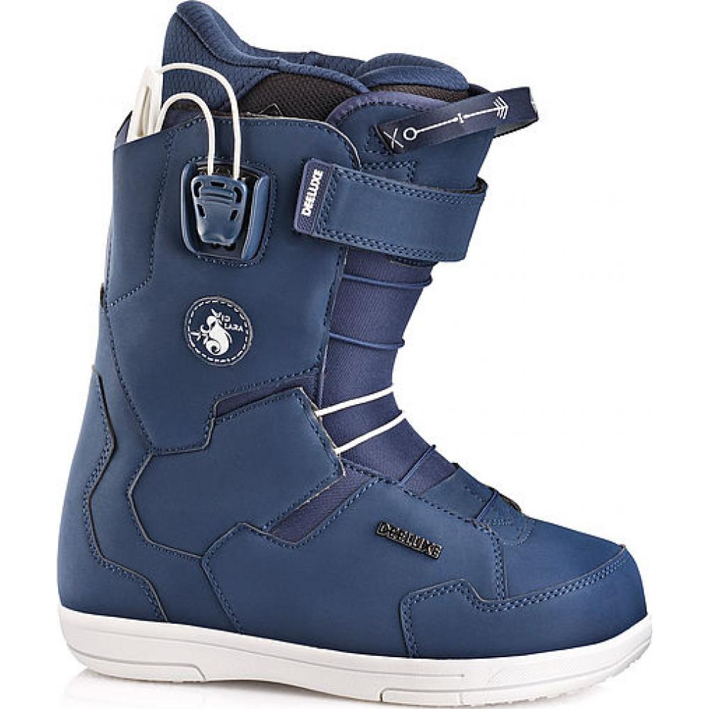 Boots DEELUXE Team ID Lara PF Navy