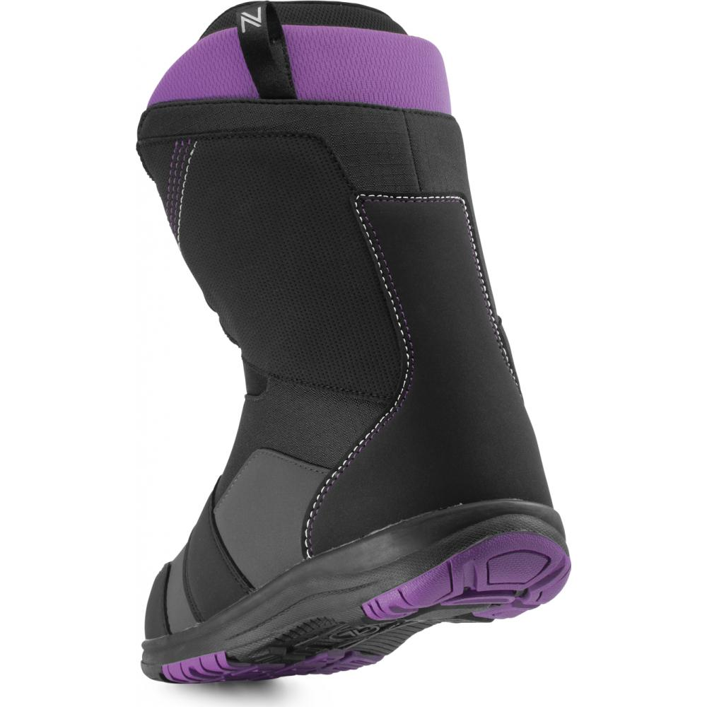Boots Snowboard Nidecker Maya Boa