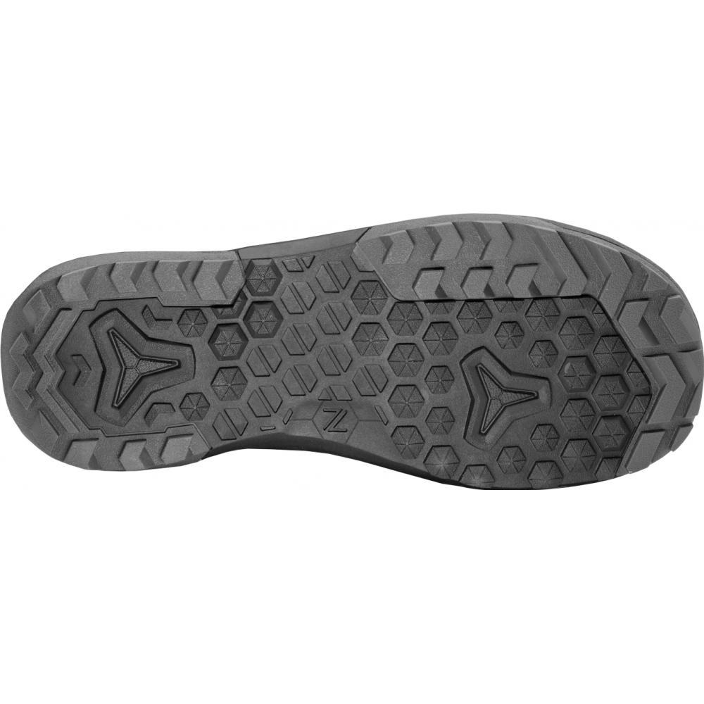 Boots Snowboard Nidecker Onyx Coiler