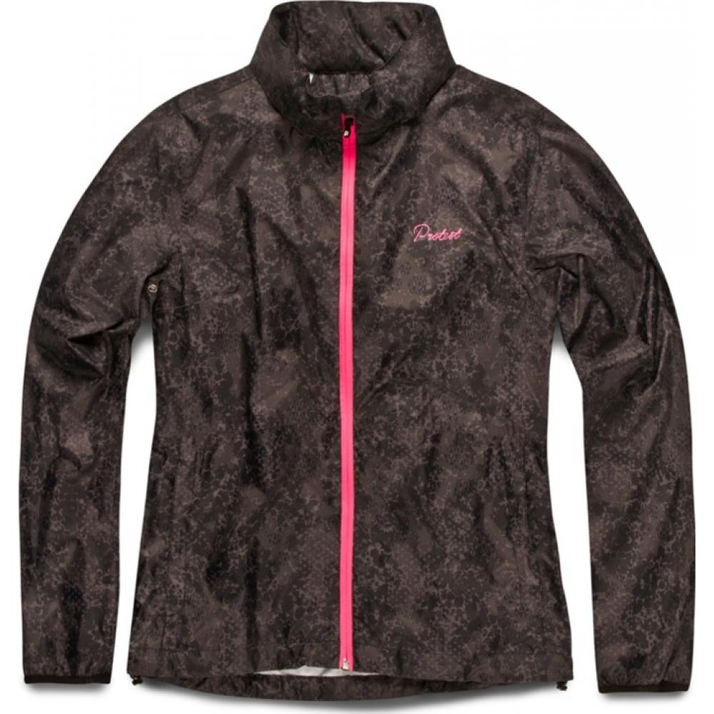 Geaca PROTEST CASTLEY 15 packable rain jacket