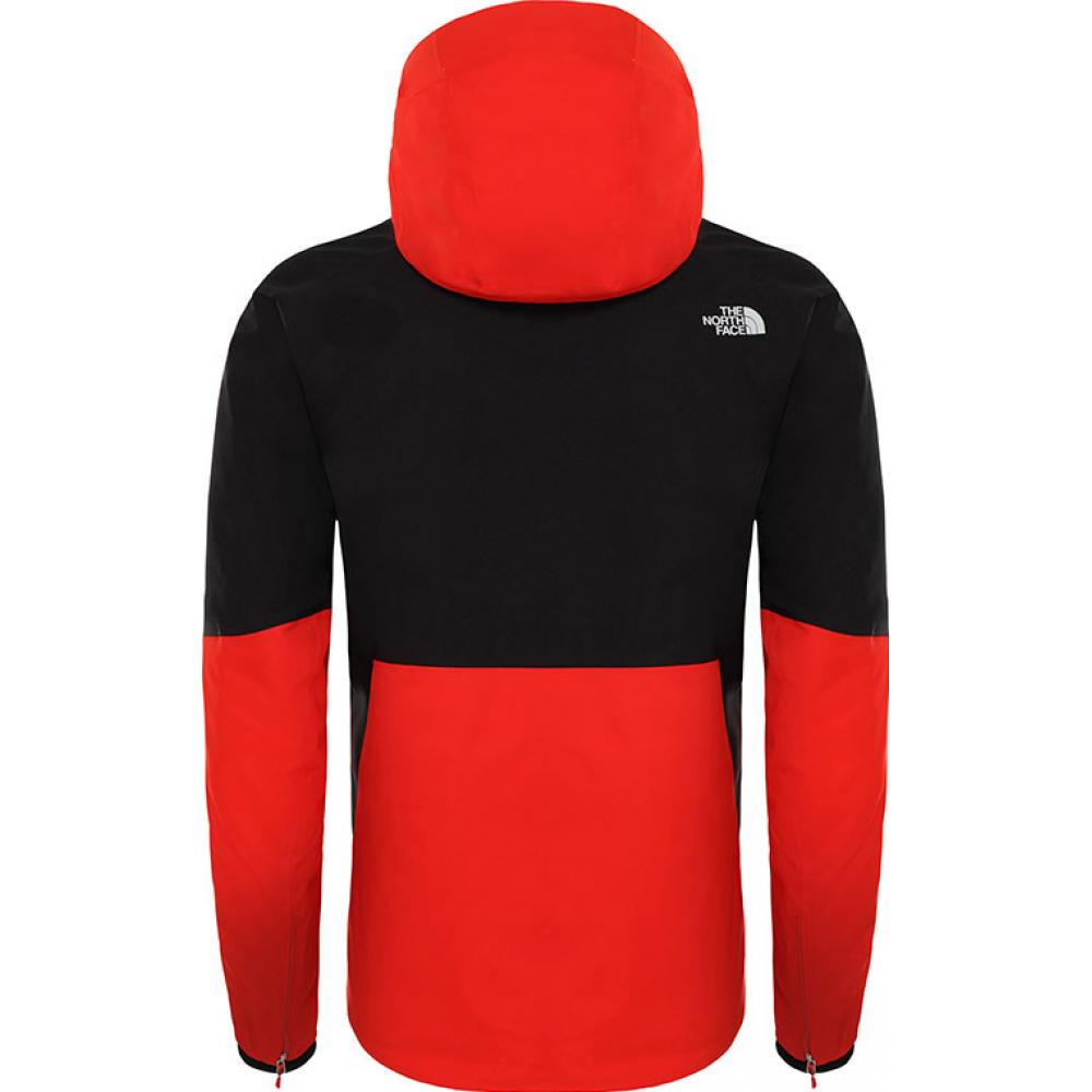 Geaca The North Face M Anonym Red