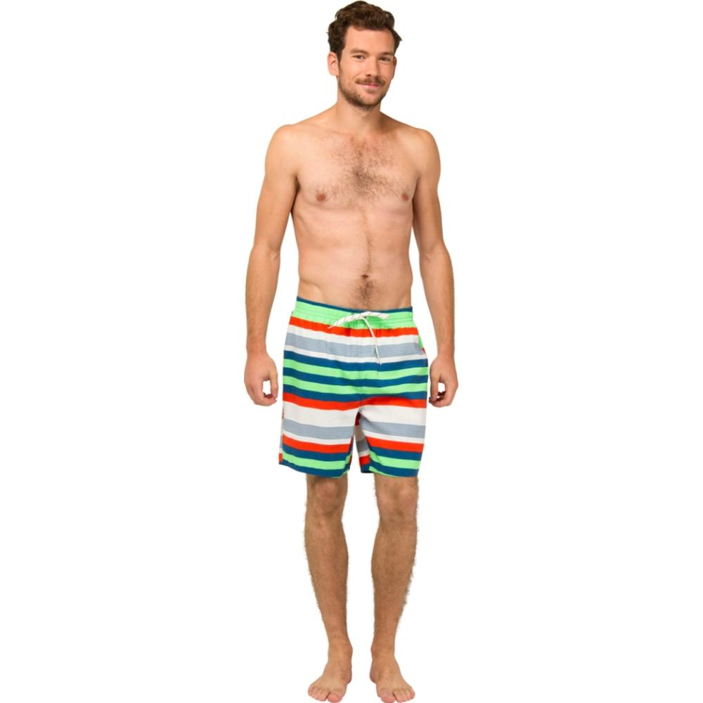 Pantalon Plaja PROTEST CHEATER beachshort
