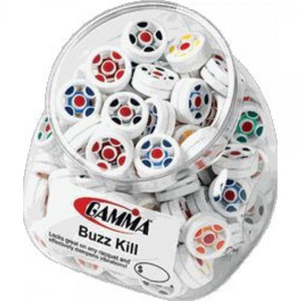 Antivibrator Gamma Buzz Kill