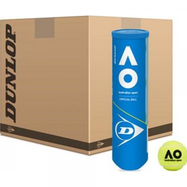 Bax mingi Dunlop AO 4