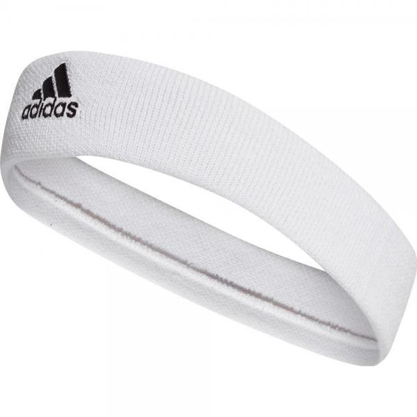 Bentita Adidas White