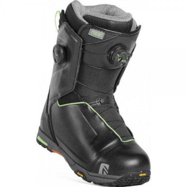 Boots Snowboard Nidecker Hylite 2019