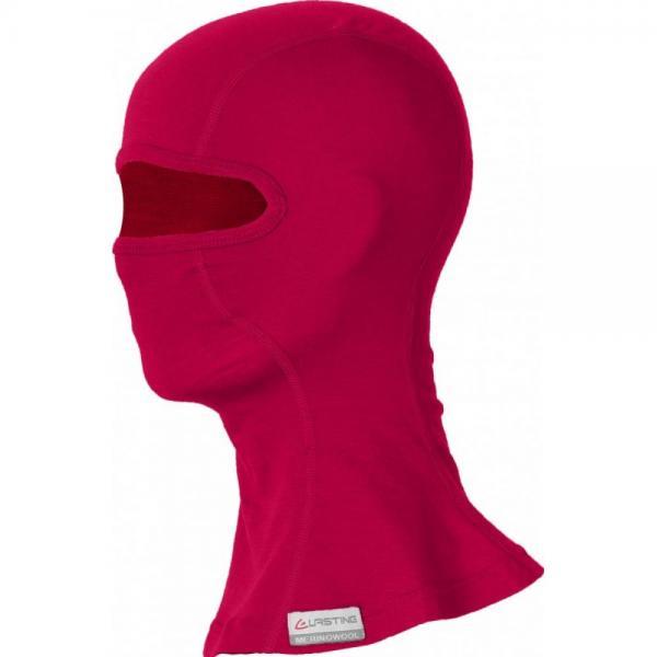 Cagula Lasting WAK Pink