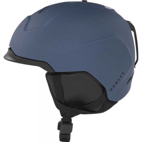 Casca Oakley Mod3 Dark Blue