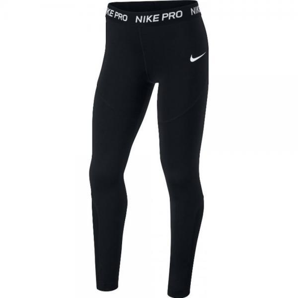Colanti Nike Pro Long G Black