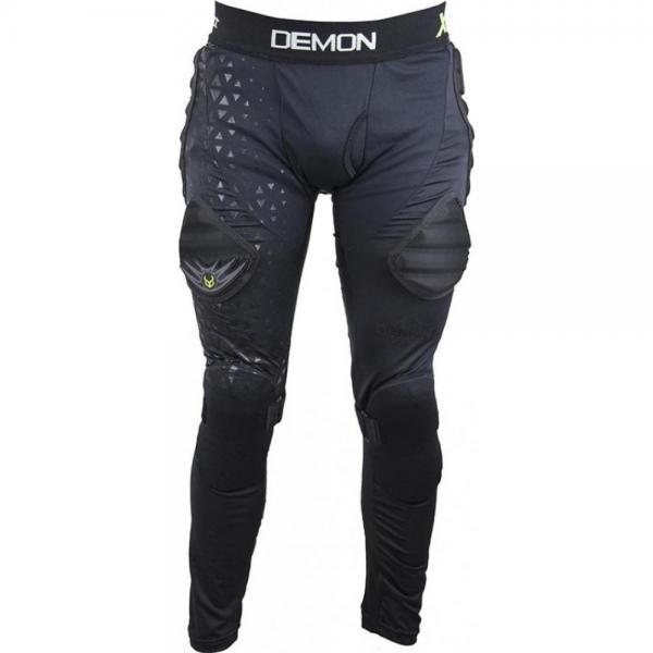 Demon Flex Force X2 D3O Men Pants