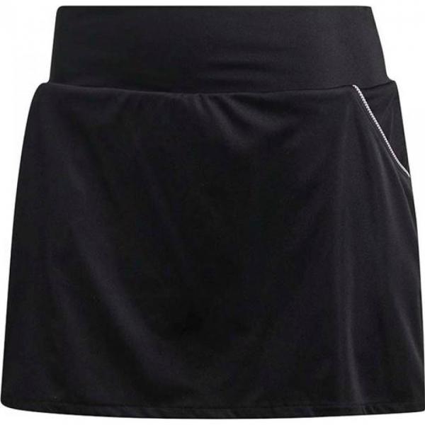 Fusta Adidas Club Black