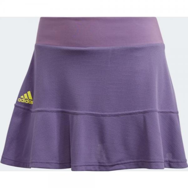 Fusta Adidas Match Heat.DRY Purple