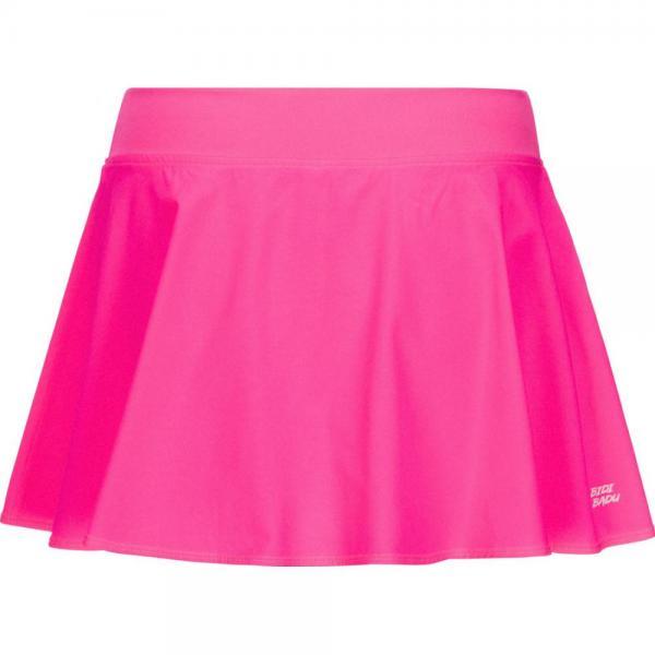 Fusta Bidi Badu ZINA TECH Juniori Pink