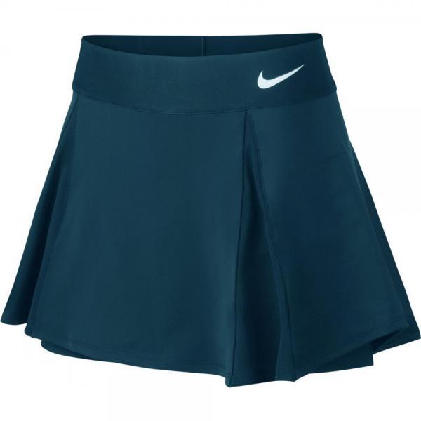 Fusta Nike Flouncy Blue