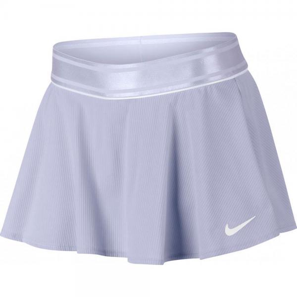Fusta Nike G Court Flouncy Oxygen Purple