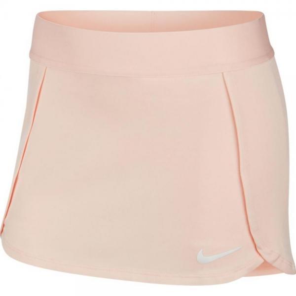 Fusta Nike Junior Girls Pink