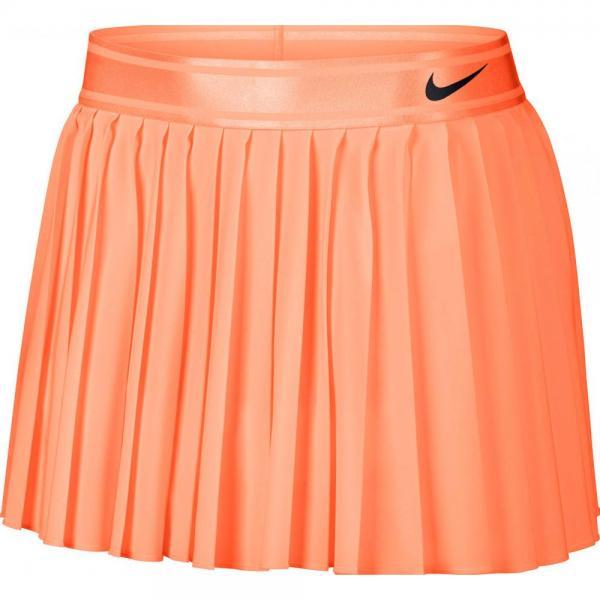 Fusta Nike Victory Orange
