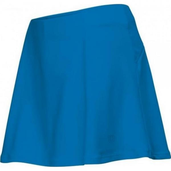 Fusta Wilson Performance Skirt Blue
