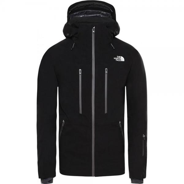 Geaca The North Face M Anonym Black