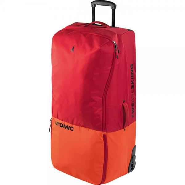 Geanta Atomic Bag Rs Trunk 130l Red