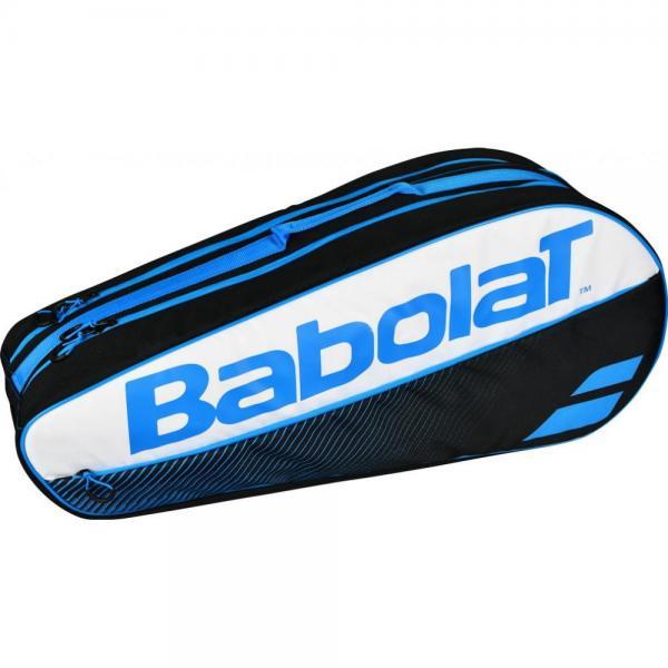 Geanta Babolat Club X6R Blue