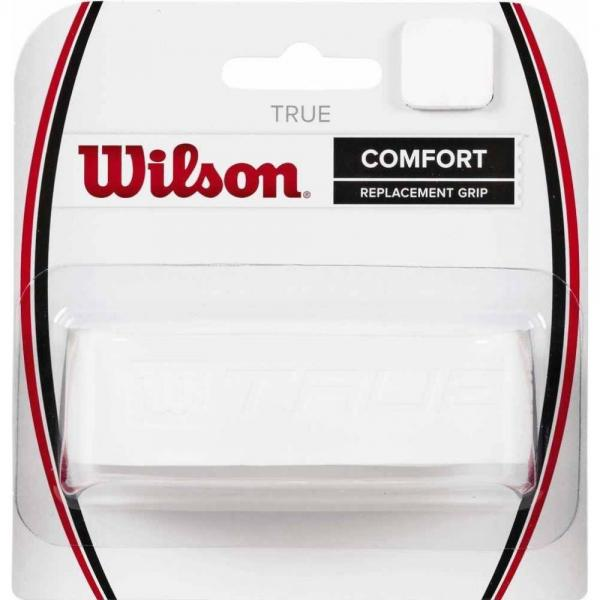 Grip Wilson True Comfort White
