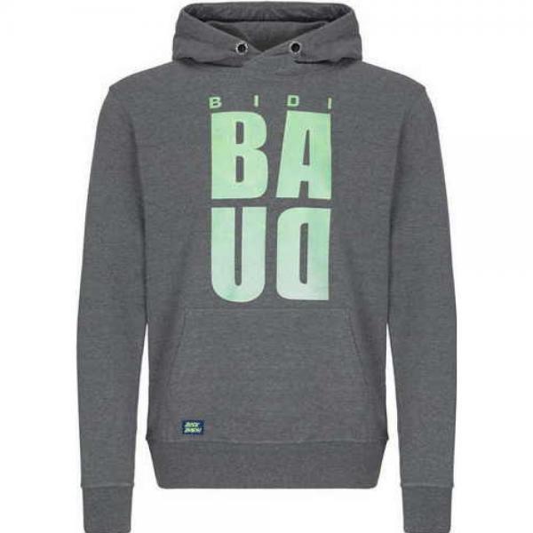 Hanorac Bidi Badu Yuma Basics B Grey
