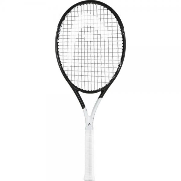 HEAD Graphene Touch 360 Speed S
