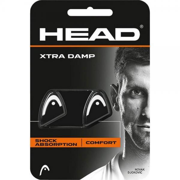Head Logo Dampener I I