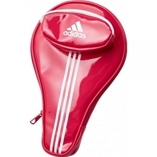 Husa Adidas Candy