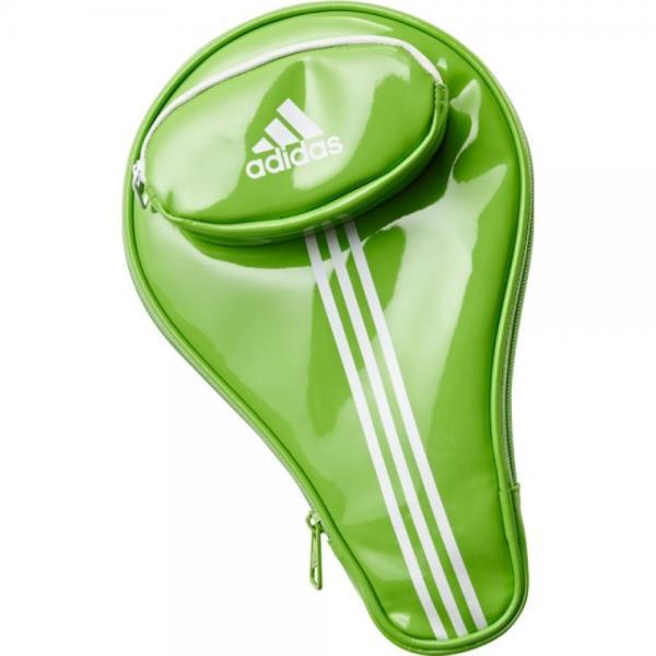 Husa Adidas Lime