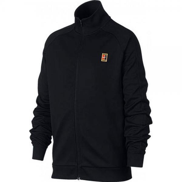 Jacheta Nike B Warm UP Black