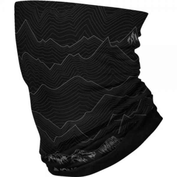 Jones Neckwarmer Range