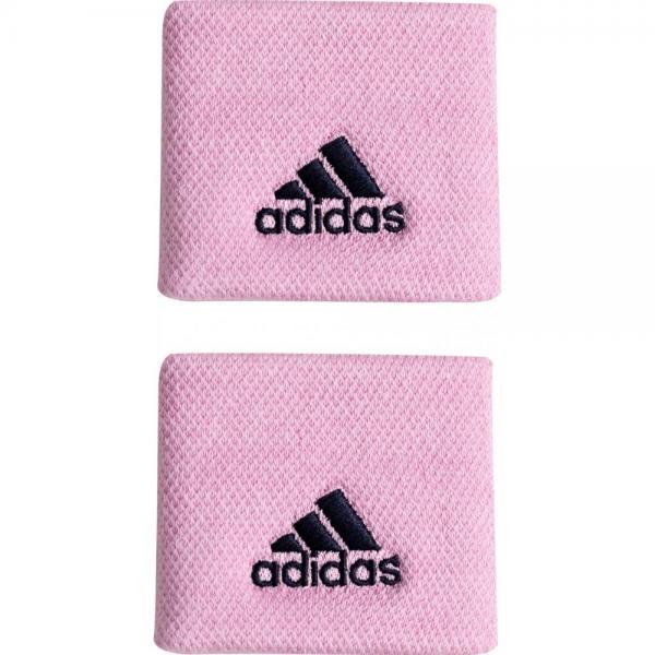 Manseta Adidas WB S Pink