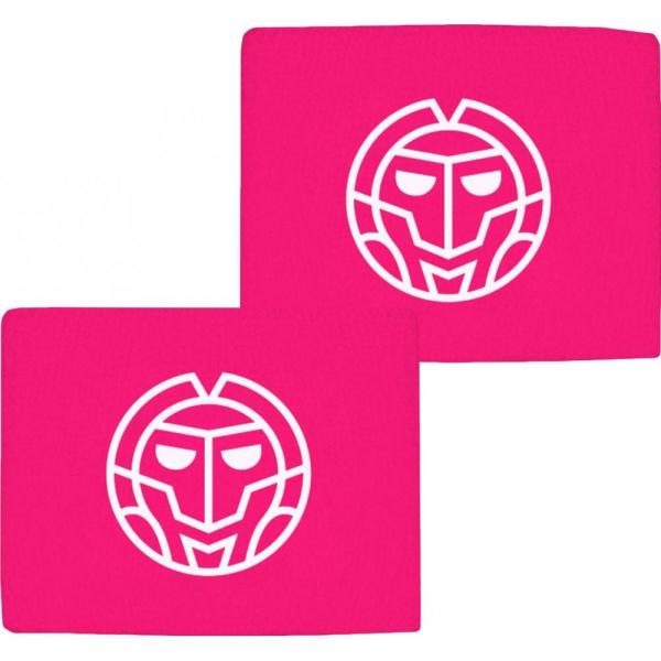 Mansete Bidi Badu Madison Tech x2 Pink