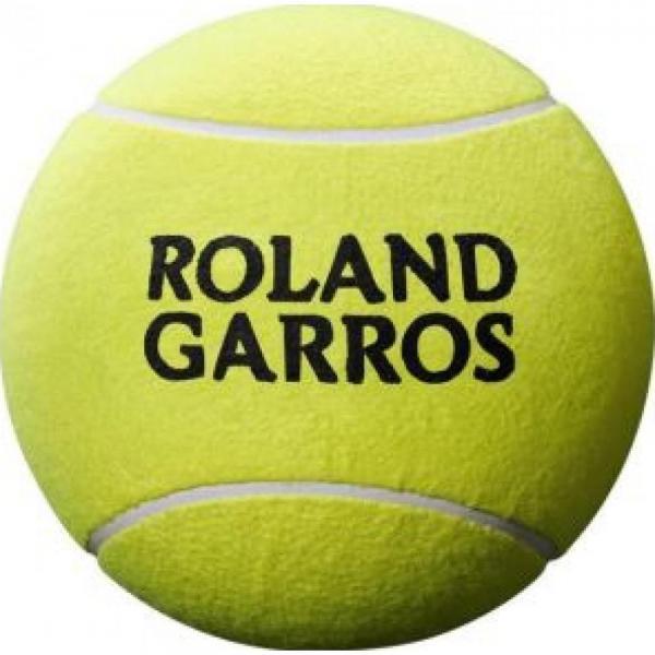 Minge jumbo tenis, Wilson Roland Garros Jumbo