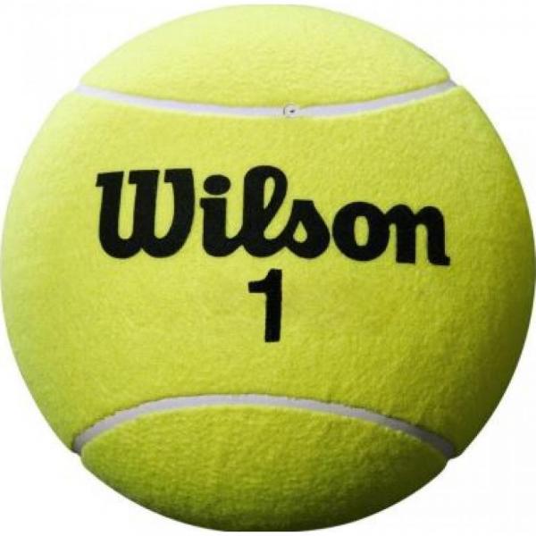 Minge Jumbo Wilson Roland Garros Jumbo 22 galben