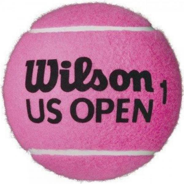Mingi Wilson US Open 5 Mini Jumbo PK DEFL