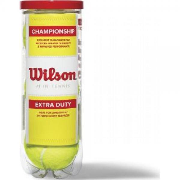 Mingii de Tenis Wilson Championship