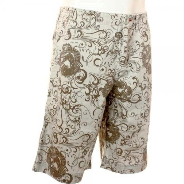 Pantalon 69SLAM WALKSHORT Fela