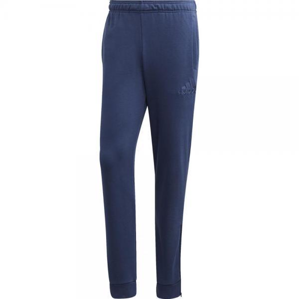 Pantaloni Adidas Cat Graph Blue