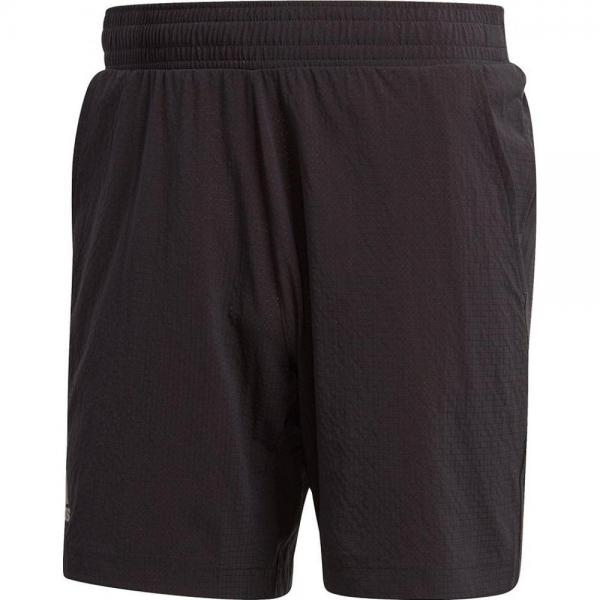 Pantaloni ADIDAS ERGO BLACK