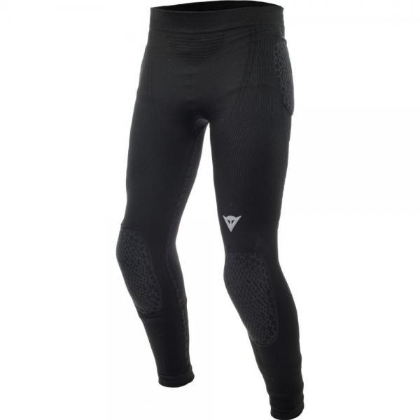 Pantaloni Dainese Trailknit Pro Armor Black