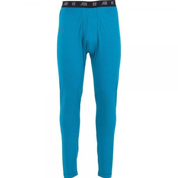 Pantaloni De Corp Armada Contra Blue
