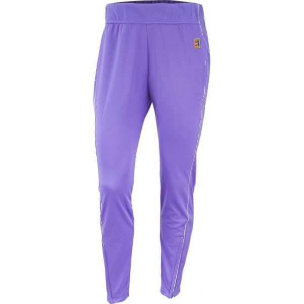 Pantaloni Nike Court Psychic Purple