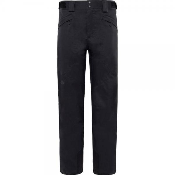 Pantaloni The North Face M Chavanne Black