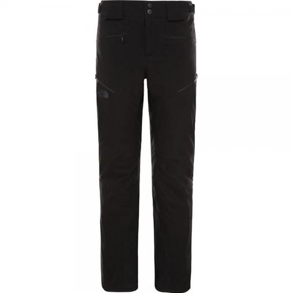 Pantaloni The North Face W Anonym Black