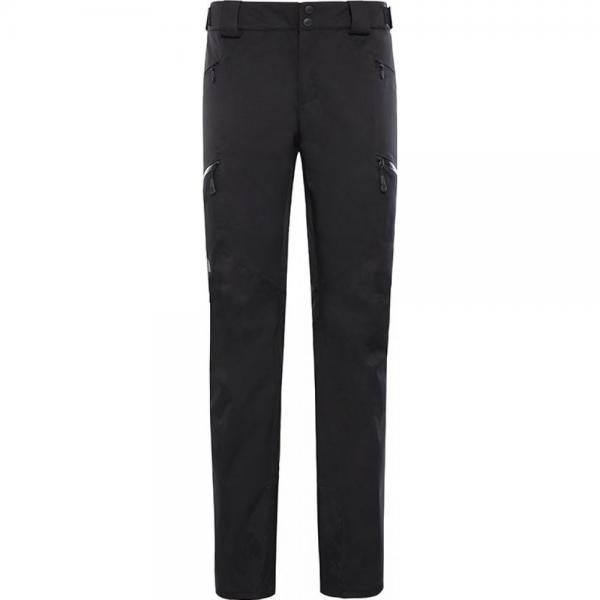 Pantaloni The North Face W Lenado Black