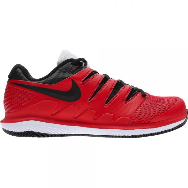 Pantofi Nike Air Zoom Vapor X Red