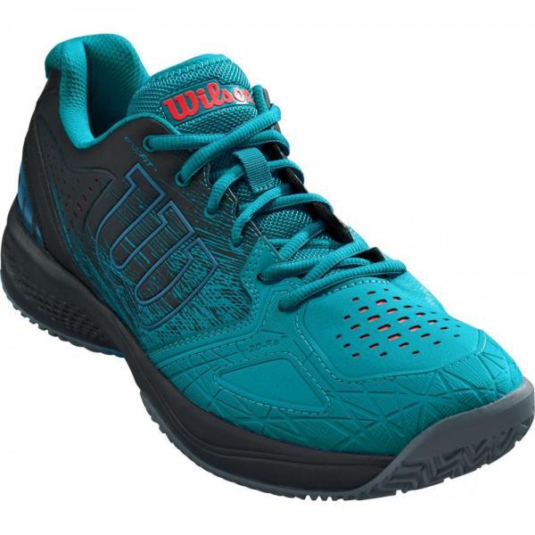 Pantofi Wilson Kaos 2.0 Capri Blue